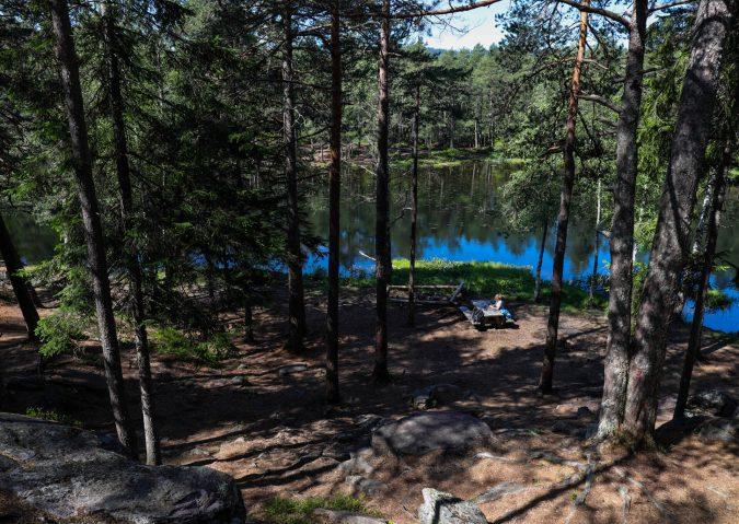 Nedre Blanksjø10
