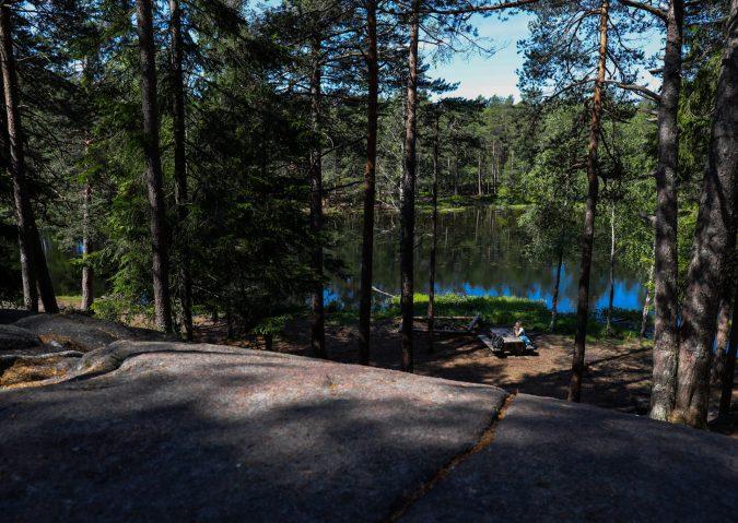 Nedre Blanksjø11