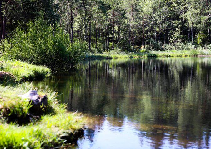 Nedre Blanksjø14
