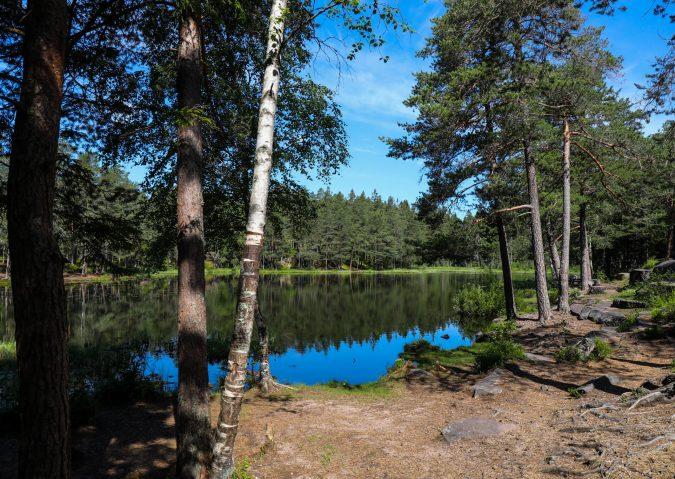 Nedre Blanksjø7