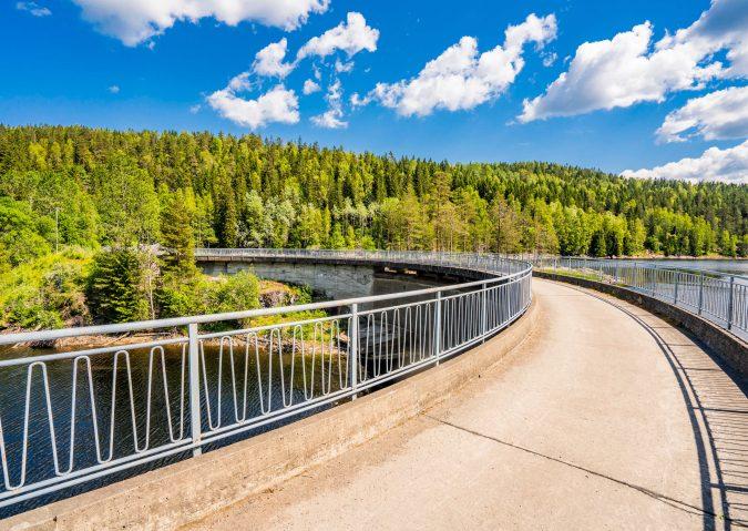 Fri-Elvåga1