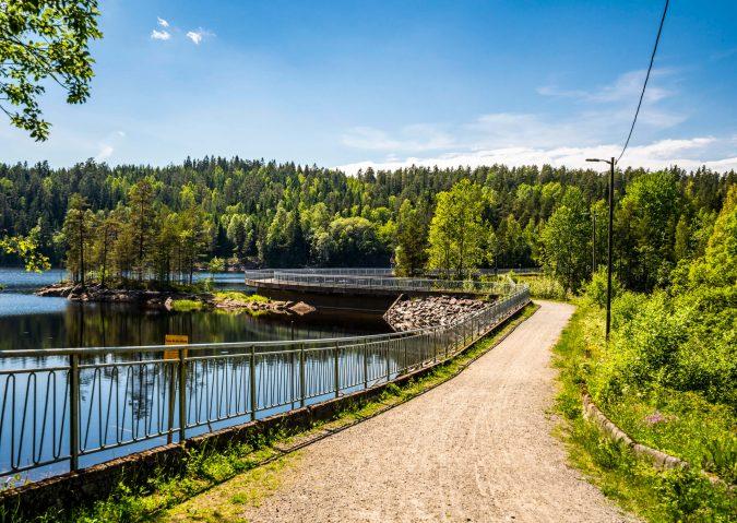Fri-Elvåga5