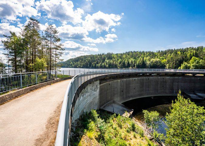 Fri-Elvåga6